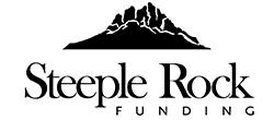 Steeple Rock Funding LLC