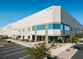Commercial Loans Arizona